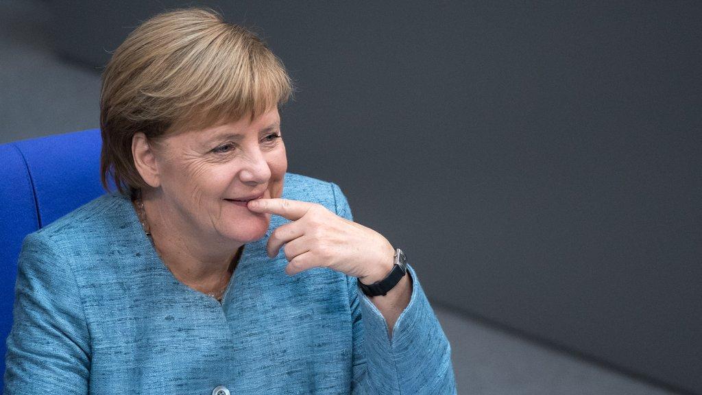Importante hausse salariale pour les fonctionnaires en Allemagne