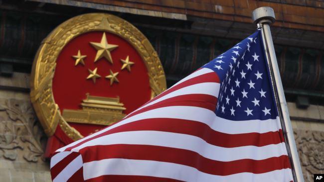Guerre commerciale : les Etats-Unis et la Chine reprennent les négociations