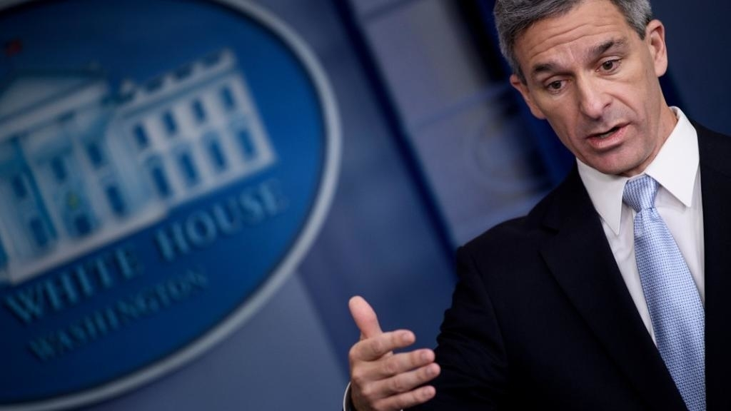 Les Etats-Unis refuseront la citoyenneté aux immigrants bénéficiaires d'aides publiques