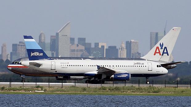 Washington interdit à ses transporteurs aériens de desservir les villes cubaines, excepté La Havane