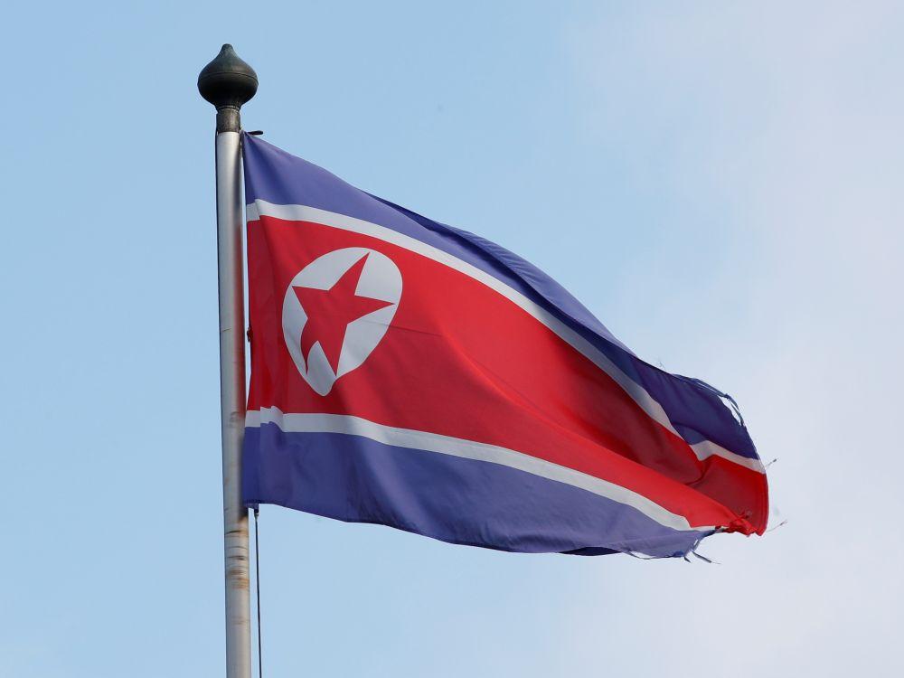 ONU : projet de résolution sino-russe pour un allègement des sanctions contre la Corée du Nord