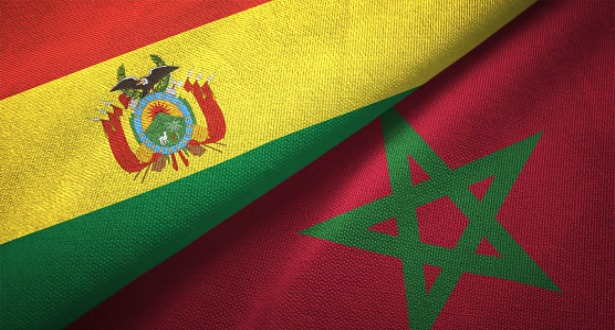 """Le polisario perd pied en Amérique latine, La Bolivie """"rompt tous ses liens"""" avec la rasd"""