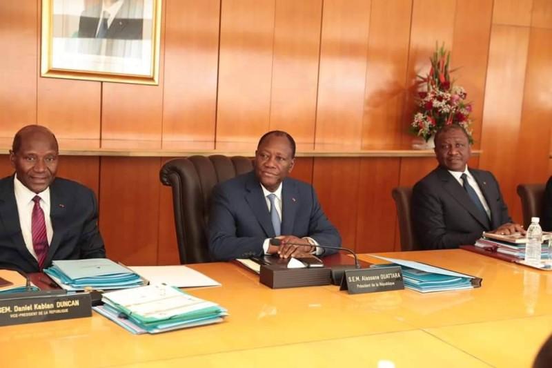 La Côte d'Ivoire ouvre prochainement un consulat général à Laâyoune