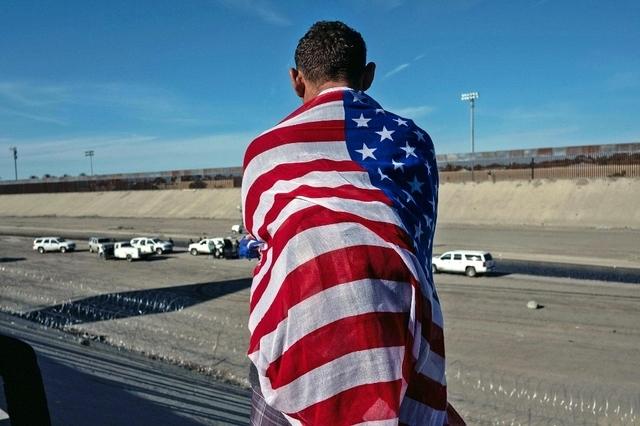Etats-Unis : La Cour suprême donne son feu vert à un durcissement de la politique migratoire