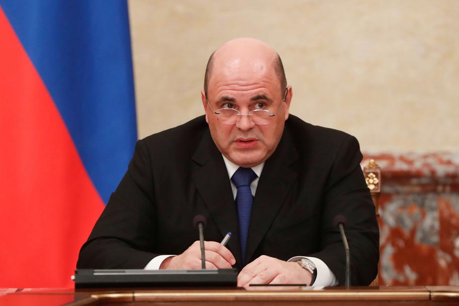 Epidémie de coronavirus : la Russie ferme ses frontières terrestres avec la Chine