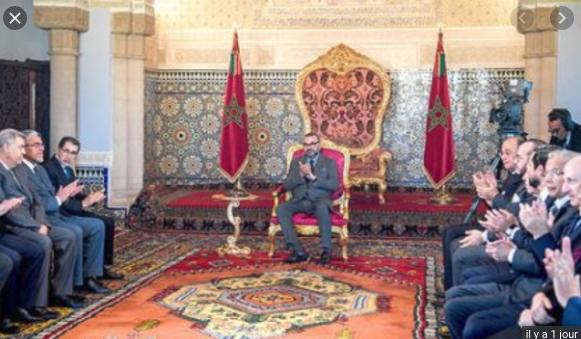 Maroc: En réponse aux vœux du Roi, les banques appliquent un taux d'intérêt historiquement bas pour les PME