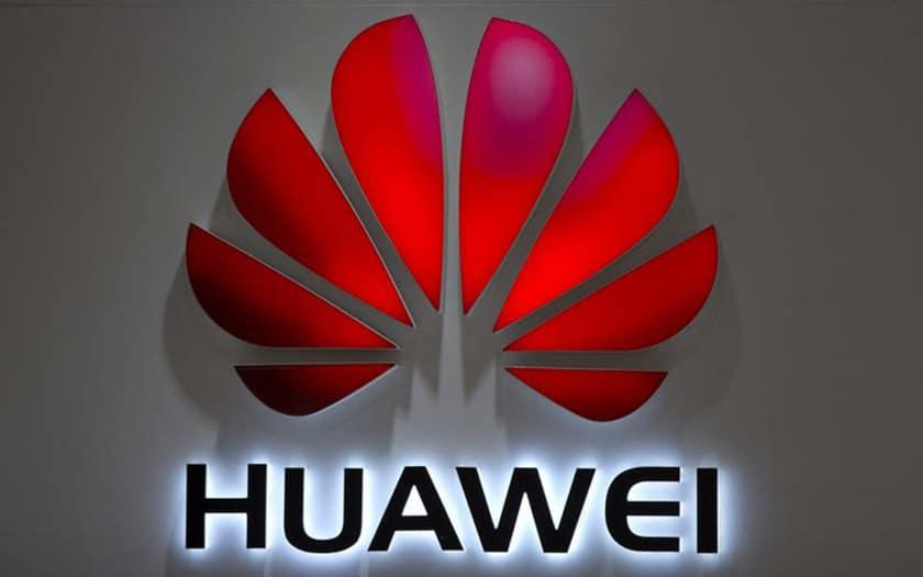 Vingt entreprises chinoises épinglées aux USA pour leurs collaboration avec Pékin
