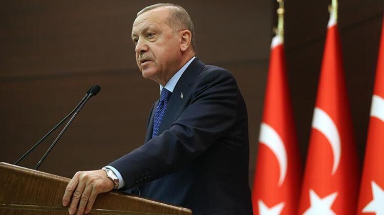 Turquie : COVID-19