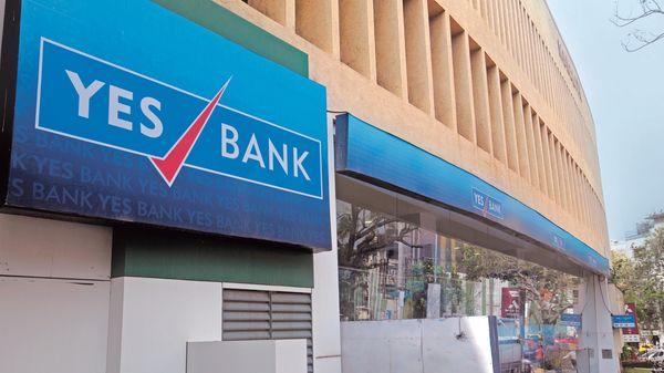 Inde : 977 millions de dollars investis par SBI dans Yes Bank