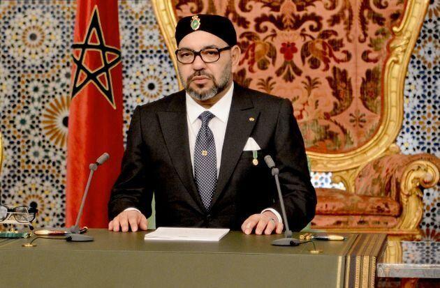 Maroc: des mesures royales pour lutter contre la propagation de la pandémie
