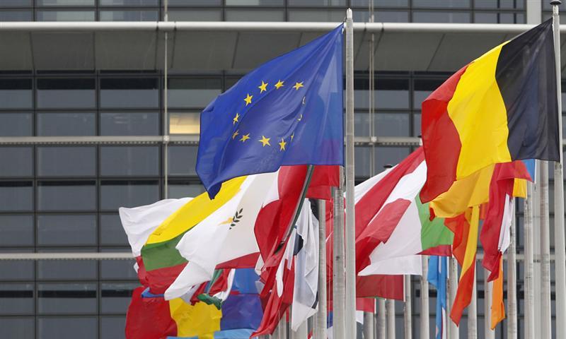 L'UE envisage un fonds de 25 milliards d'euros pour résister au coronavirus