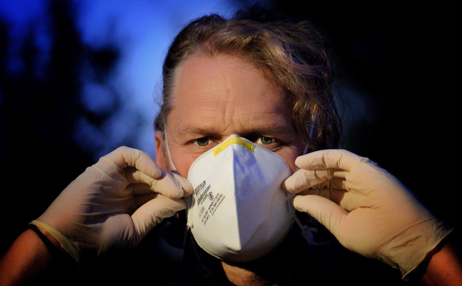 Coronavirus : La Chine livre des tests et masques défectueux à l'Espagne et aux Pays-Bas