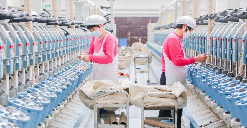 Chine : Aucun nouveau cas de coronavirus n'a été enregistré en 24 heures à Wuhan