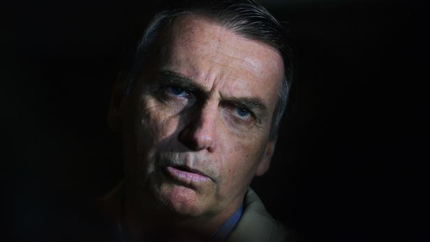 Brésil : Ouverture d'une enquête sur une présumée ingérence du président Bolsonaro dans la justice