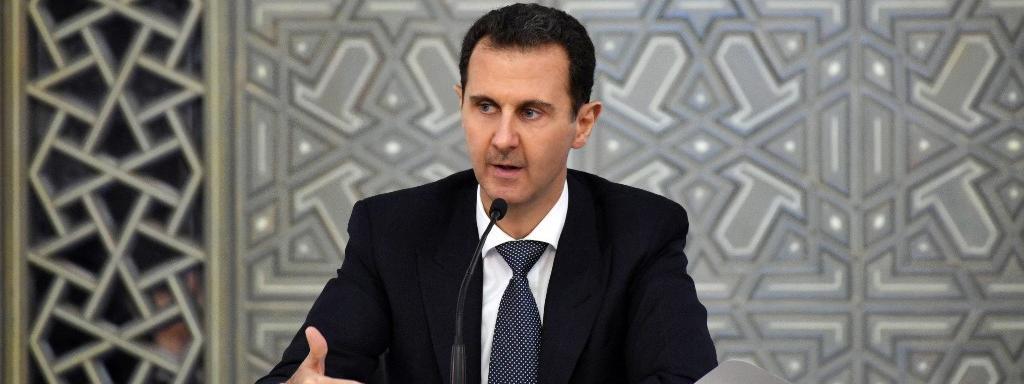 Premier procès en Allemagne pour des crimes contre l'humanité commis en Syrie
