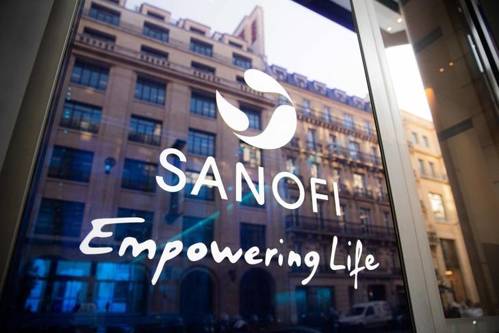 Sanofi servira ses premiers vaccins contre le Covid-19, aux Etats-Unis