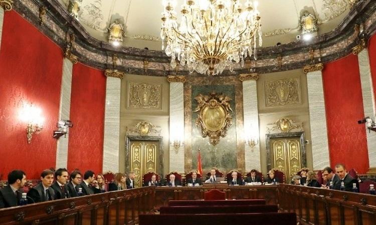 Le Front Polisario perd la main en Espagne