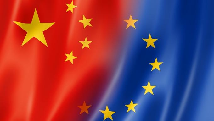 Hong Kong-Répression : Premières mesures de rétorsion de l'UE contre Pékin