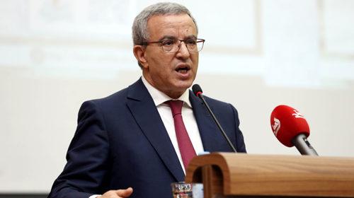 Libye : Le marocain Mohamed Aujjar nommé à la Mission d'enquête indépendante sur la Libye