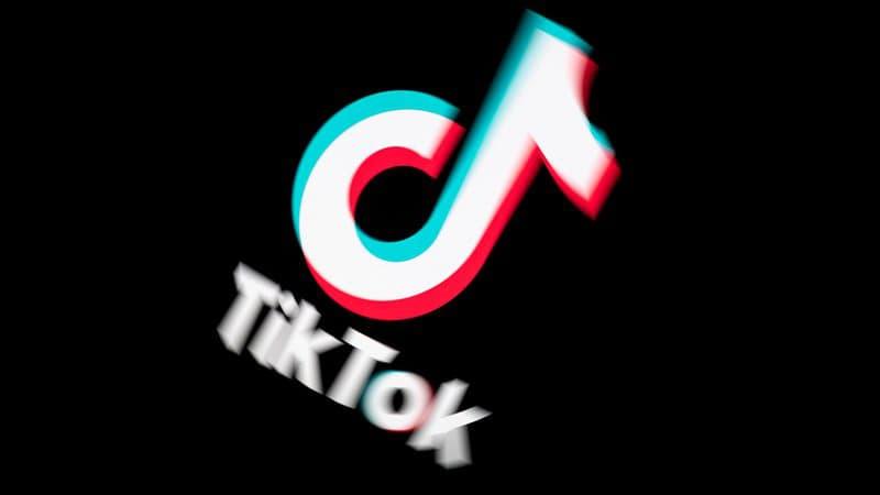 L'application chinoise TikTok épinglée en Irlande pour son mode de gestion des données personnelles