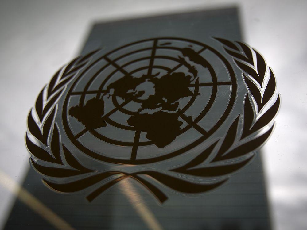 Nouvel échec des USA à l'ONU de rétablir les sanctions internationales contre l'Iran
