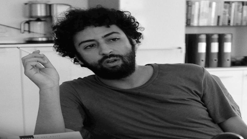 La diaspora marocaine condamne toute tentative visant son instrumentalisation sur le cas de Omar Radi