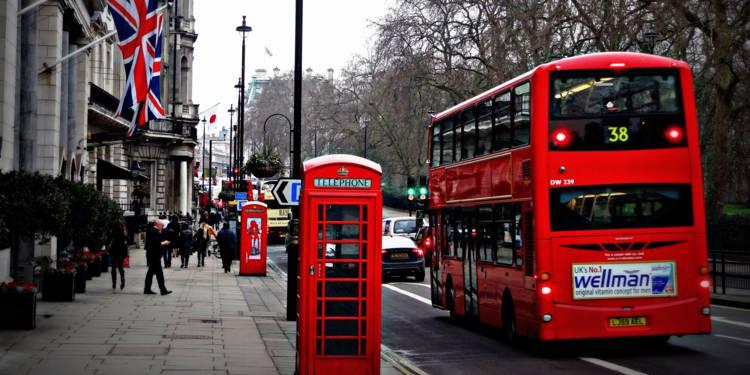 Royaume-Uni : vers une hécatombe sur le front de l'emploi au troisième trimestre