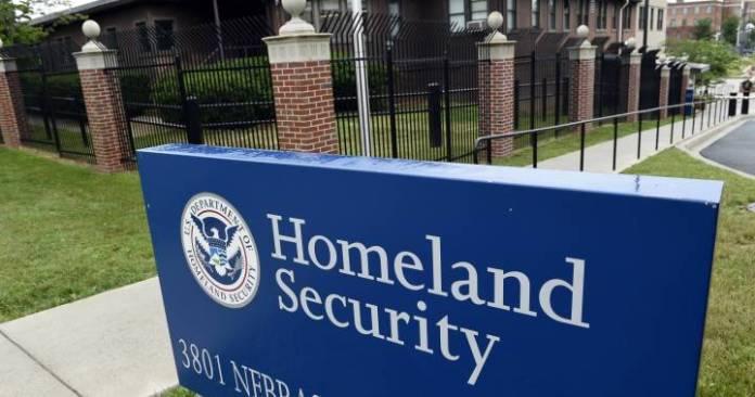 Les visas de plus de 1.000 ressortissants chinois révoqués aux USA pour des raisons de sécurité