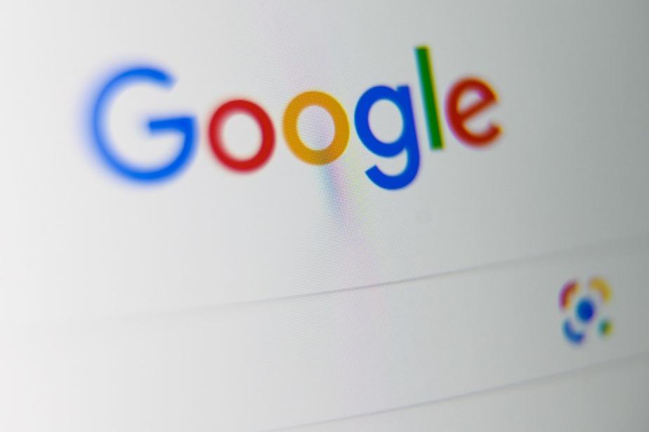 Etats-Unis : Google dans le viseur de la justice américaine