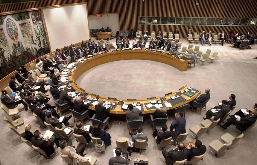 ONU-Sahara : La position du Maroc largement confortée dans la résolution 2548