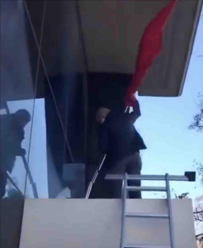 SAHARA : L'Espagne a condamné les actes commis par des éléments du polisario devant le Consulat général du Maroc à Valence (communiqué)