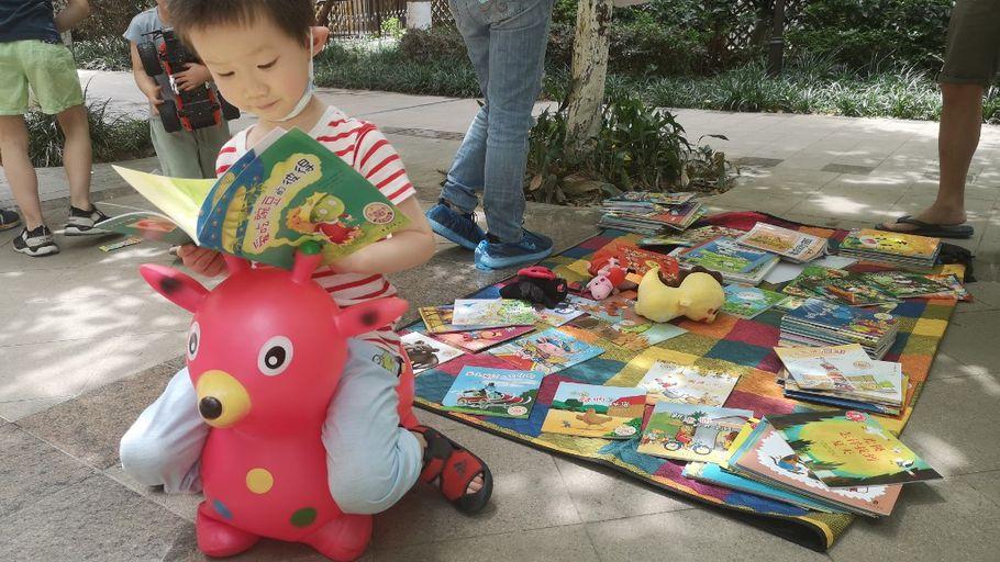 La Chine lance son premier recensement depuis la fin de la politique de l'enfant unique