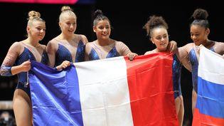 Paris : la France renonce aux championnats d'Europe en Turquie en raison du Covid-19 et « des tensions géopolitiques » (fédération)