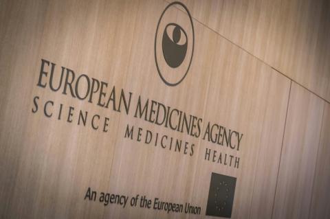 L'Agence européenne des médicaments victime d'une cyberattaque
