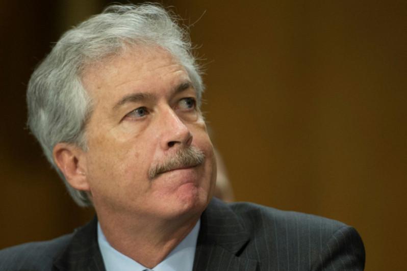 Etats-Unis : Joe Biden confie la CIA à l'ancien diplomate de carrière Williams Burns