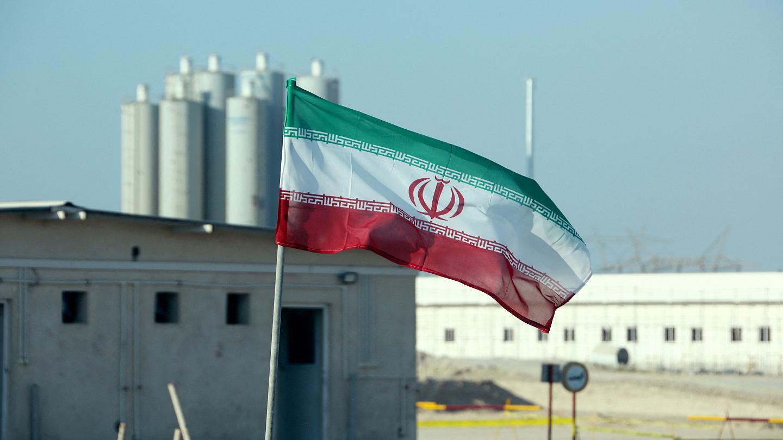 Iran : Européens et Américains discutent du sauvetage de l'accord nucléaire iranien
