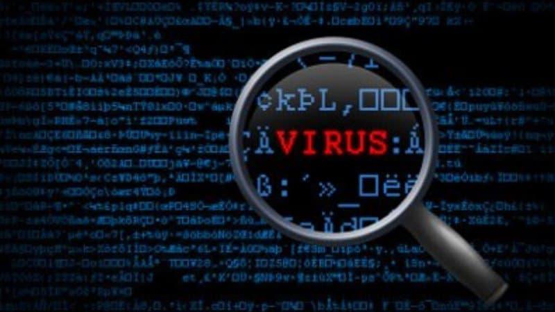 Plusieurs entreprises et institutions françaises ciblées par des cyber-attaques