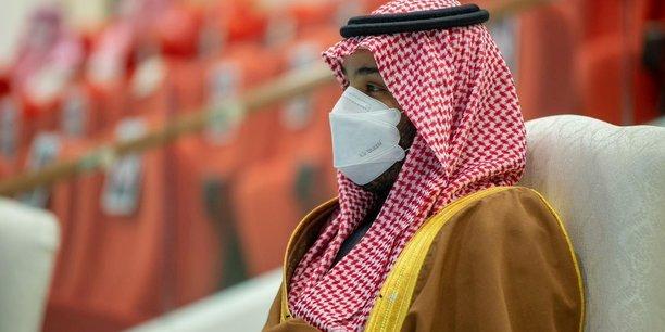Washington va publier un rapport déclassifié sur l'assassinat du journaliste saoudien Jamal Khashoggi