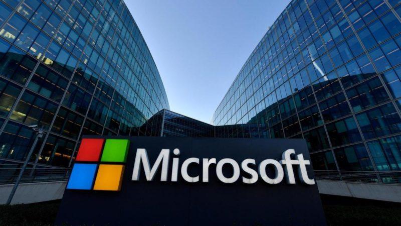 Les accusations contre la Chine se précisent après la cyberattaque massive contre Microsoft