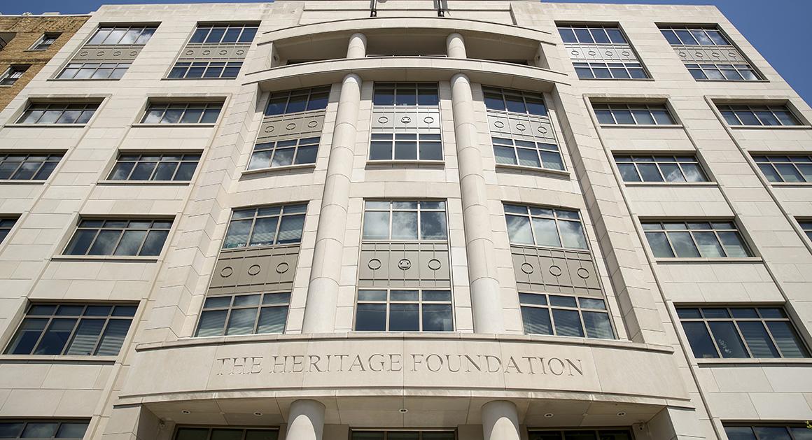 The Heritage Foundation: « L'Algérie fait partie des 5 pays africains les plus répressifs sur le plan économique »
