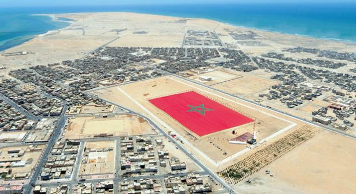 Le parti français de la majorité présidentielle va créer un comité à Dakhla et à Agadir