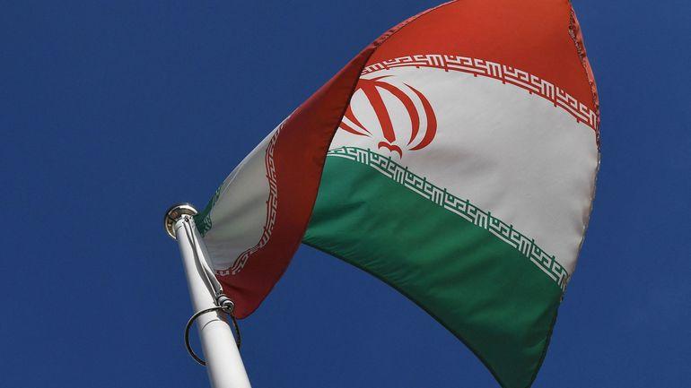 Le retour des Etats-Unis au centre d'une réunion de la Commission de l'accord sur le nucléaire iranien