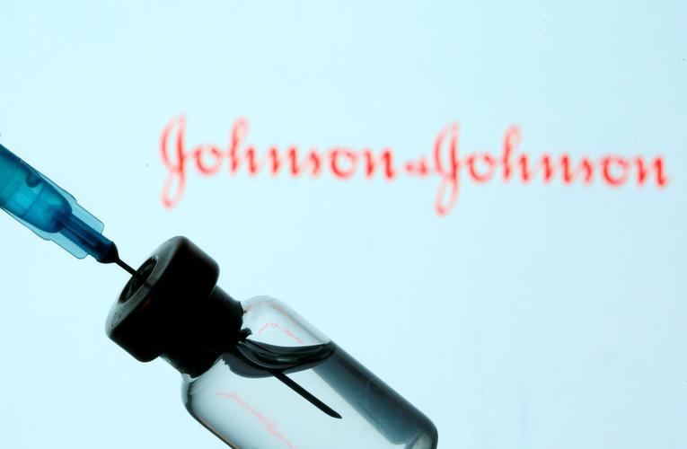 Espagne : décision de Johnson & Johnson de retarder la livraison de son vaccin anti-covid en Europe