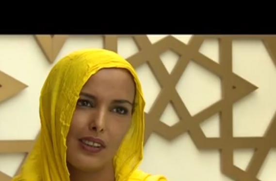 www.larazon.es: « Je n'avais que 18 ans, j'étais vierge. Brahim Ghali m'a violée » (Par Esther Sieteiglesias)