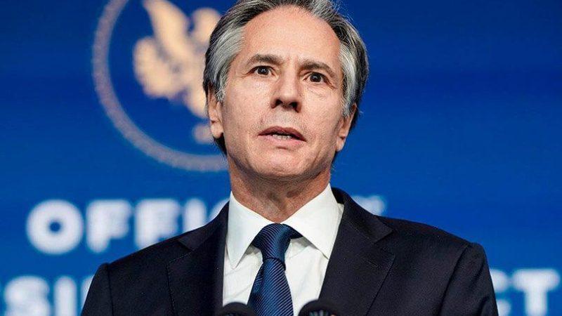 Washington annonce des négociations pour un accord commercial avec Taïpei