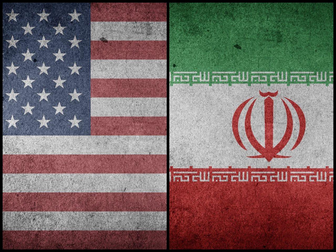 Washington dément un accord d'échange de prisonniers avec Téhéran