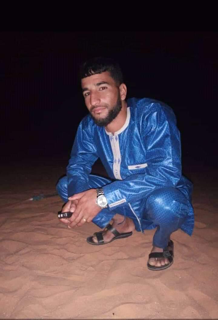 Algérie: Des militaires tuent froidement deux orpailleurs Sahraouis des camps de Tindouf