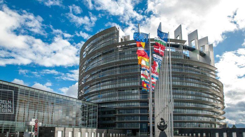Espagne: le Parlement Européen manipulé pour condamner le Maroc sur l'immigration des mineurs