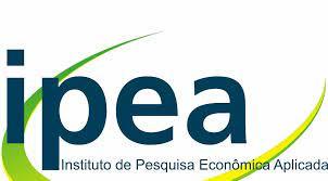 Brésil: Hausse du prix des matières premières