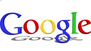 Moscou inflige sanctionne Google pour non-respect de la loi sur le stockage des données